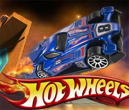 hot-wheels-ugyessegi-autos-jatek